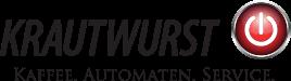 Kaffee-Automaten-Service Krautwurst